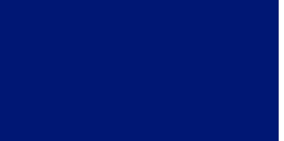 AIG - Insurance Apprentice