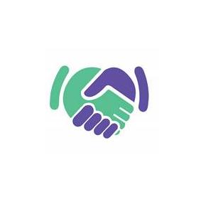 BIZ Broker - Insurance Apprentice (Mayo)