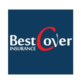 BestCover Insurance - Insurance Apprentice
