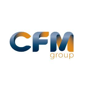 CFM Group - Insurance Apprentice