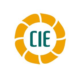 CIÉ Group Risk - Insurance Apprentice (Dublin)