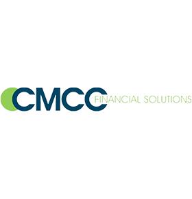 CMCC Financial Solutions - Insurance Apprentice (Dublin)