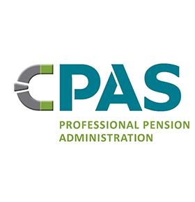 CPAS - Dublin