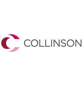 Collinson Group - Navan