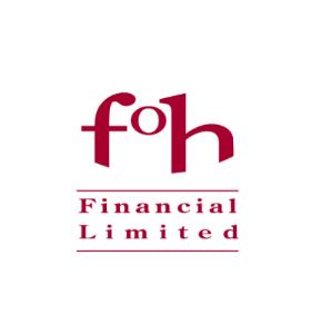 FOH Financial Ltd - Financial Advisor Apprentice (Clonmel)