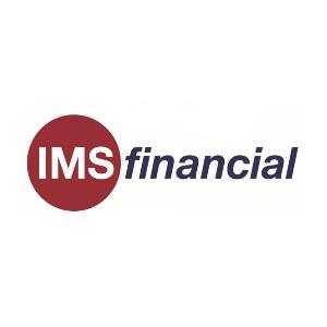 IMS Financial - Financial Apprentice (Galway & Clonmel)