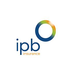 IPB - Insurance Apprentice (Dublin)
