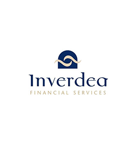 Inverdea Financial Solutions - Wicklow