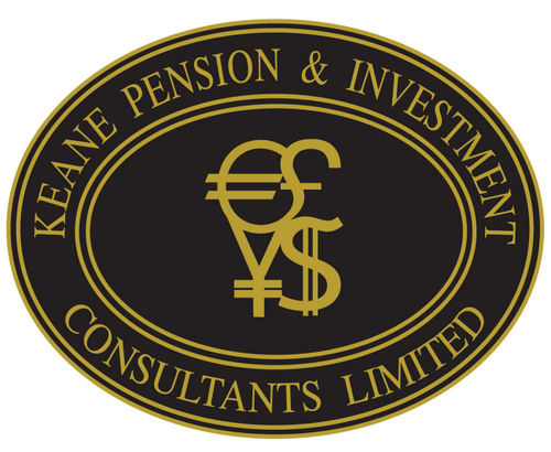 Keane Pensions & Investments - Dublin