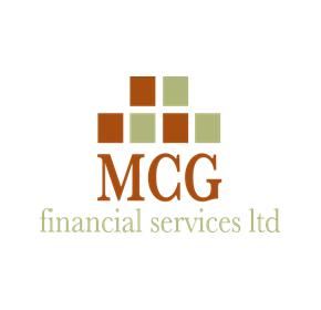 MCG Financial Services - Insurance Apprentice (Cork & Limerick)