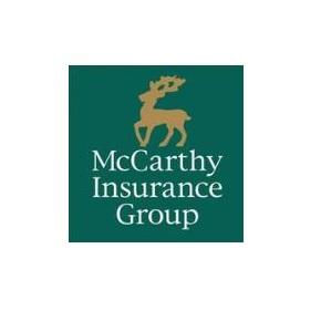 McCarthy Insurance Group - Cork & Kerry