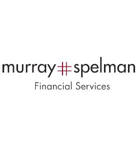 Murray & Spelman
