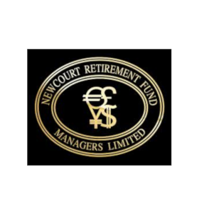 Newcourt Retirement Fund - Junior Pensions Administrator