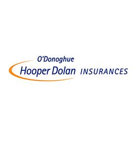 O'Donoghue Hooper Dolan Insurances - Insurance Apprentice