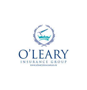 O'Leary Insurance Group - General Broking