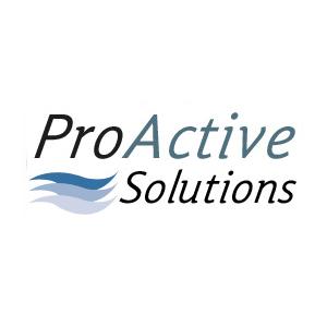 ProActive Solutions - Ardee