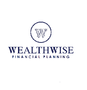 Wealthwise - Life, Pensions & Investment Administrator (Carrick-on-Shannon)