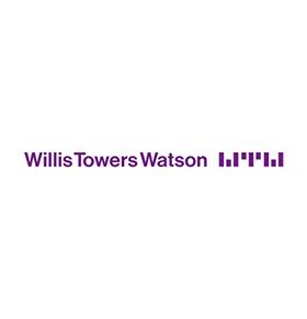 Willis Towers Watson - Dublin
