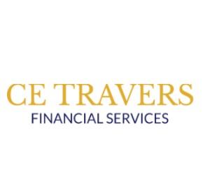 Charles E Travers - Insurance Apprentice (Wicklow)