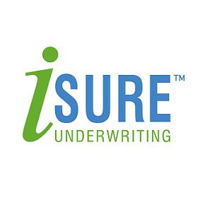 iSure Underwriting - Apprentice Commercial Development Underwritier (Cavan)
