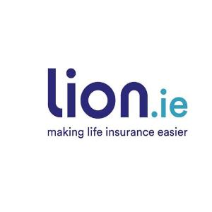 McGowan Insurance & Lion - Insurance Apprentice